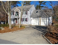 houses for sale in Dartmouth ma