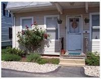 Plymouth MA Condominium for sale