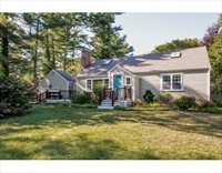 homes for sale in Marion ma