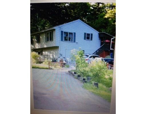 Real Estate for Sale, ListingId: 31906243, Greenville,NH03048