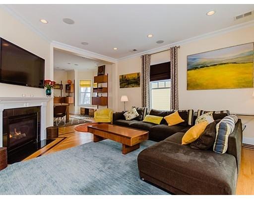 $799,000 - 3Br/3Ba -  for Sale in Boston