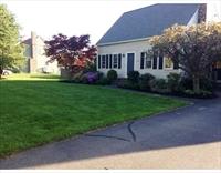 homes for sale in North Attleboro ma