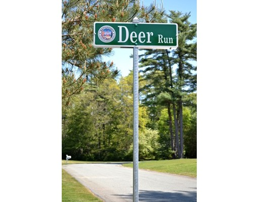 2  Deer Run,  Mattapoisett, MA