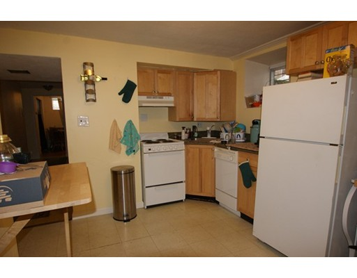 Property for sale at 141 Chiswick Rd Unit: 1B, Boston,  MA 02135