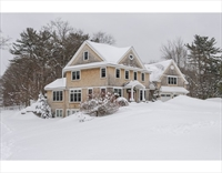 homes for sale in Hanover ma