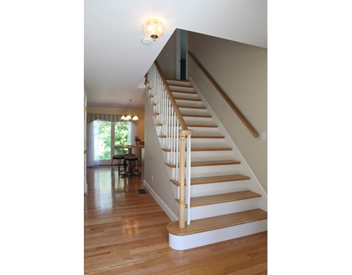 Home for Sale Sandwich MA   MLS Listing