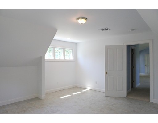 Home for Sale Sandwich MA | MLS Listing