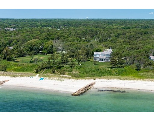 $12,500,000 - 6Br/4Ba -  for Sale in Harwich