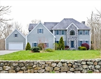 houses for sale in Westport ma