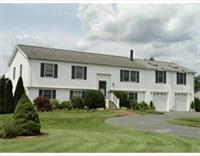 houses for sale in Berkley ma