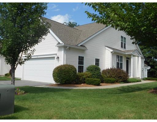Rental Homes for Rent, ListingId:31917974, location: 116 Clubhouse Lane Northbridge 01534