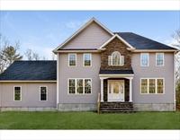 Swansea Massachusetts Homes for sale