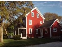 Hingham massachusetts homes