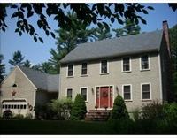 homes for sale in Pembroke ma