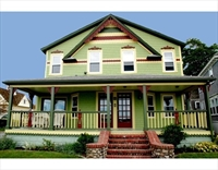 Wareham Massachusetts Homes for sale