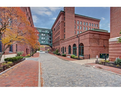 $650,000 - 2Br/3Ba -  for Sale in Boston