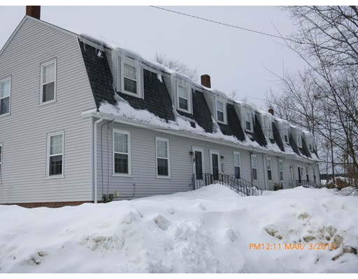 Rental Homes for Rent, ListingId:31947832, location: 32 Nelson Way Barre 01005