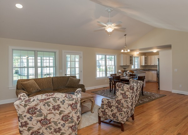 Photo #7 of Listing 78 Granville Road