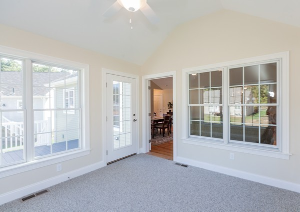 Photo #8 of Listing 78 Granville Road