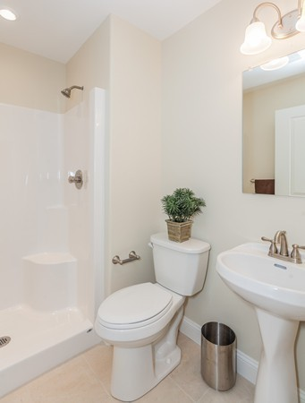 Photo #10 of Listing 78 Granville Road