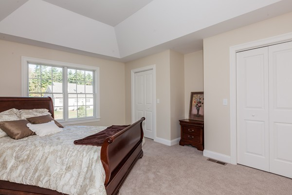 Photo #12 of Listing 78 Granville Road