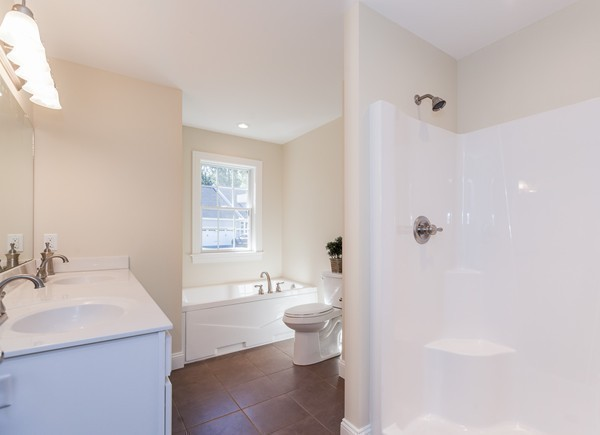 Photo #13 of Listing 78 Granville Road