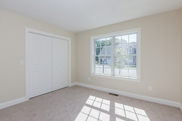 Photo #15 of Listing 78 Granville Road