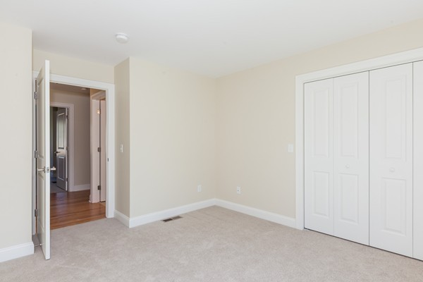 Photo #16 of Listing 78 Granville Road