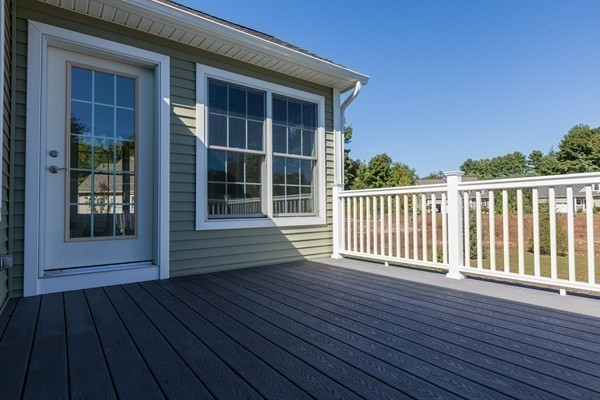 Photo #17 of Listing 78 Granville Road