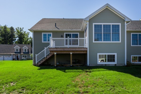 Photo #18 of Listing 78 Granville Road