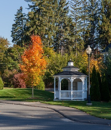 Photo #20 of Listing 78 Granville Road