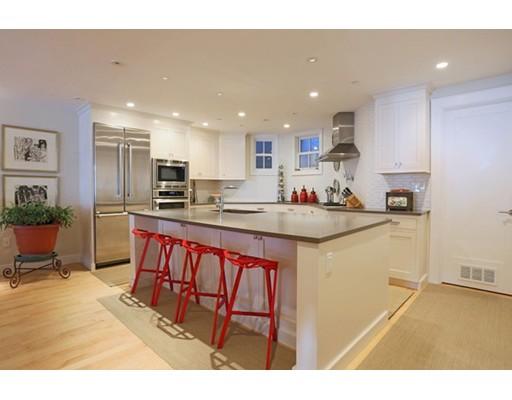 $1,765,000 - 3Br/3Ba -  for Sale in Boston