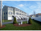 New Bedford MA condo for sale photo