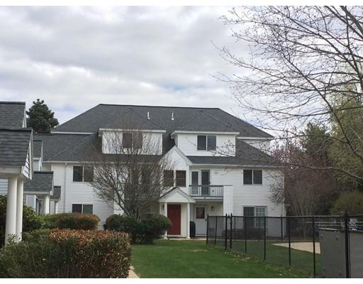 Real Estate for Sale, ListingId: 31992982, Chelmsford,MA01824