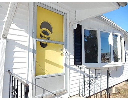 Real Estate for Sale, ListingId: 31992988, Hyannis,MA02601