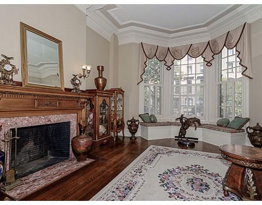 $2,300,000 - 2Br/3Ba -  for Sale in Boston