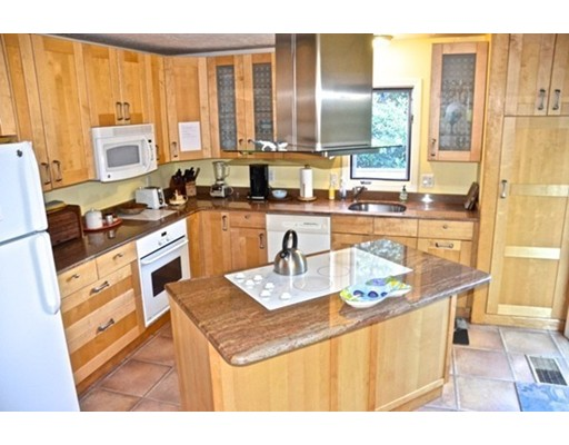 Home for Sale Edgartown MA   MLS Listing