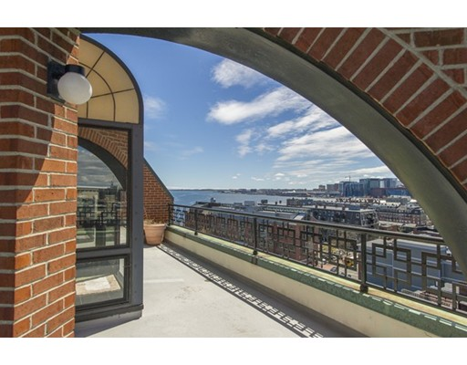 $2,199,000 - 2Br/2Ba -  for Sale in Boston