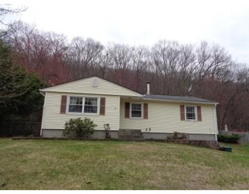 Real Estate for Sale, ListingId: 32027369, Auburn,MA01501