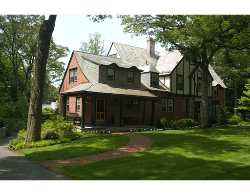 $5,400,000 - 7Br/7Ba -  for Sale in Winchester