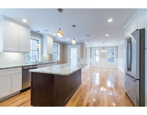$949,000 - 4Br/3Ba -  for Sale in Boston