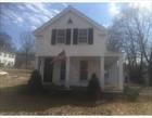 house for sale Holliston MA photo