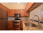 Worcester MA condo for sale photo