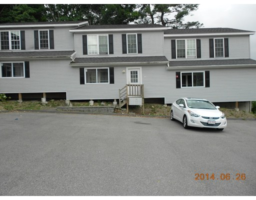 Rental Homes for Rent, ListingId:32057150, location: 10 Boyden Worcester 01610
