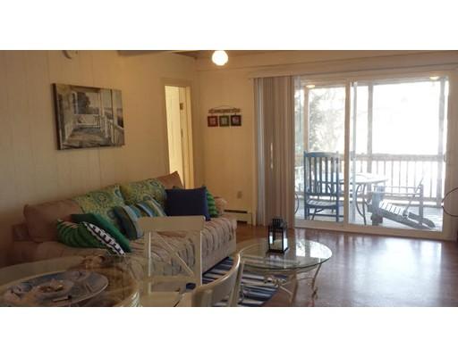 Marshfield Apartments-tazar.com