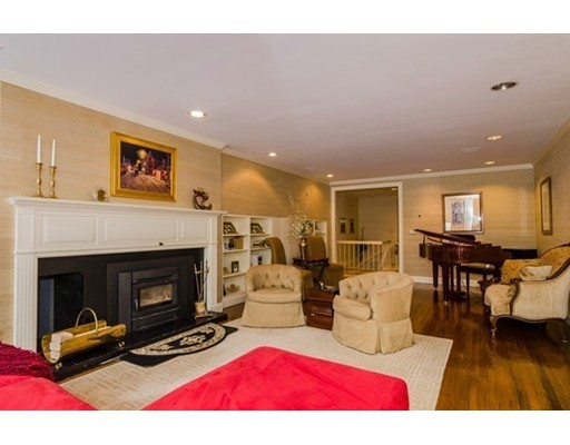 $895,000 - 3Br/3Ba -  for Sale in Boston