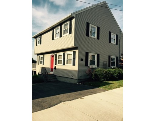 10 Cliff St, Beverly, MA 01915