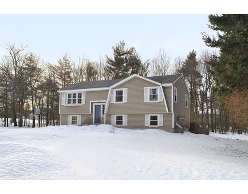 north billerica black singles 59 single family homes for sale in north billerica ma view pictures of homes, review sales history, and use our detailed filters to find the perfect place.