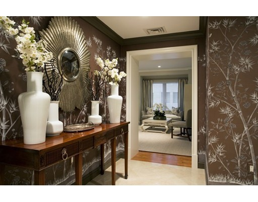 $1,455,000 - 2Br/3Ba -  for Sale in Boston