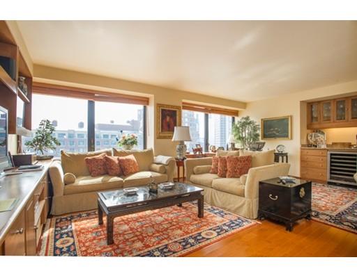 $715,000 - 1Br/1Ba -  for Sale in Boston